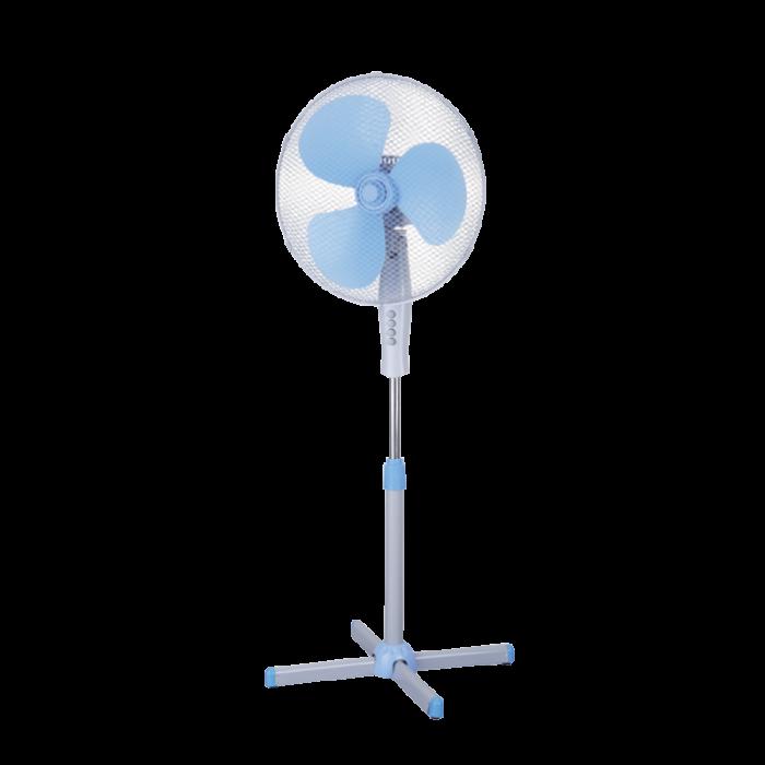 Fan180