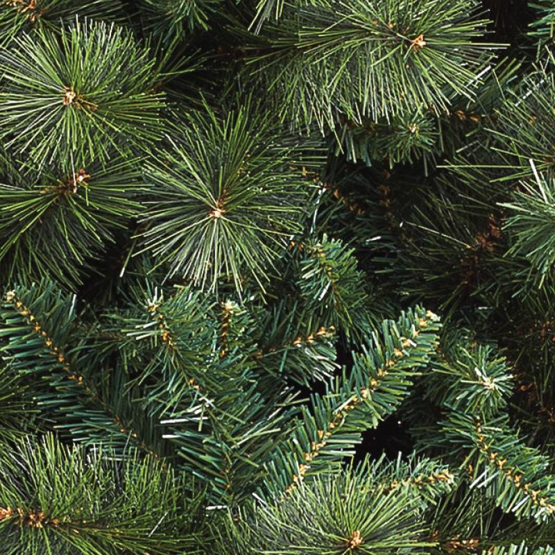 Alberi Di Natale Xone.Alberi Di Natale Artificiali 150 Cm Xone Albero Di Natale Milton Casa E Cucina