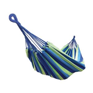 GAR00656