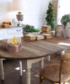 RUSTIC_HOME00324_PART